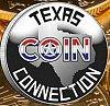 texascoinconnection