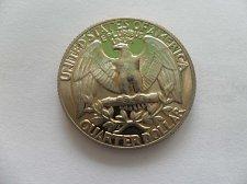 Buy 1970-S 25c Washington Quarter