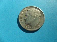 Buy 1959-D 10C  Roosevelt Dime