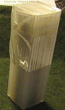 Buy roll silver mercury Dimes   #3   FREE Shipping!!