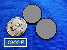 Buy 1944-P SILVER War Nickel  ⭐️  Circulated  ⭐️  (6.03a)