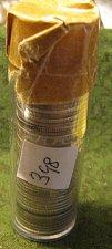 Buy 50 Mercury Dimes #398 mixed/NO Junk-- SILVER SALE!!!!!!