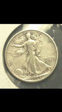 Buy 1935-P walking liberty half dollar