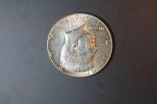 Buy 1965 P Kennedy Half Dollar