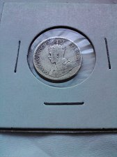 Buy 1918 CANADA 10 CENT DIME UNGRADED LOW SHIPPING