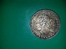 1899 O Morgan Silver Dollar Coin Value Prices Photos Amp Info
