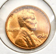 Rare 1968 Penny D Related Keywords & Suggestions - Rare 1968 Penny D