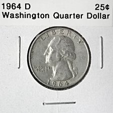 1964 D Washington Quarter Dollar 4 Photos For Sale Buy Now Online Item 144398,Prickly Pear Jelly Recipe Low Sugar