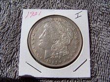Buy 1921 P Silver Dollar