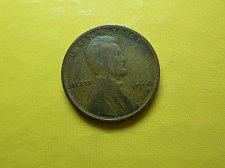 Buy 1914 P Lincoln Wheat Cent Small Cents
