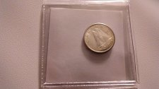 Buy Canadian 1963 Silver Dime