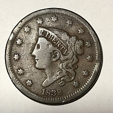 Usa Coin Book Us Coin Values And Prices Buy And Sell