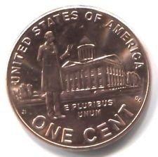 "LP3/"" Lincoln Bicentennial Cent Set 2009 P/&D /""Professional Life"