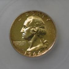 USA Coin Book - US Coin Values and Prices - Buy and Sell