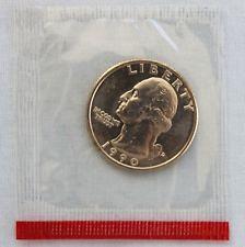 1990 D Washington Quarter Coin Value Prices, Photos & Info