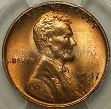 2006 Lincoln Cent MS65RD PCGS DDO FS-101 Cherrypicker Variety Double Die Obverse