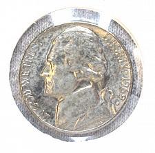 1969 D Jefferson Nickel Coin Value Prices, Photos & Info
