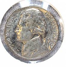 1969 S Jefferson Nickel Coin Value Prices, Photos & Info