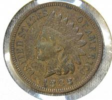 Buy 1888 P Indian Head Cent