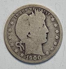 USA Coin Book - US Coin Values and Prices - Buy and Sell Coins Online