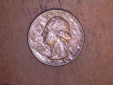 Washington Quarters - Price Charts & Coin Values