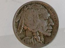 Buy 1914 S Buffalo Nickel  #2
