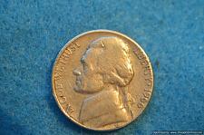 Buy 1966 P Jefferson Nickel