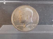 Buy 1983 P Kennedy Half Dollar