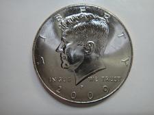 Native Amerian Dollars   MS-BU From Mint Rolls 2019  P/&D Mint  Sacagawea