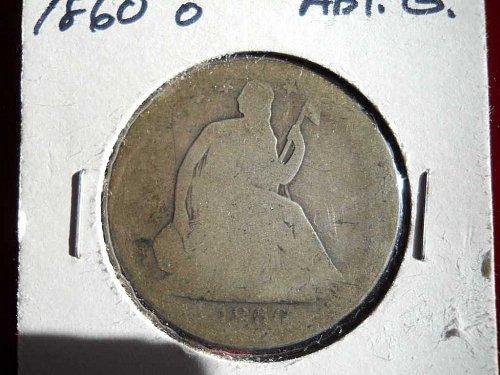 1860o LS 50c