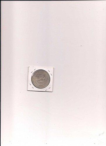 1883 brilliant uncirculated morgan silverdollar BU