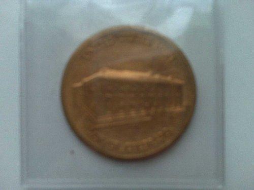 1789 Denver Mint