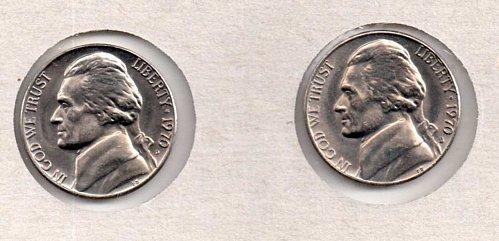 1970 d+s BU Jefferson Nichels