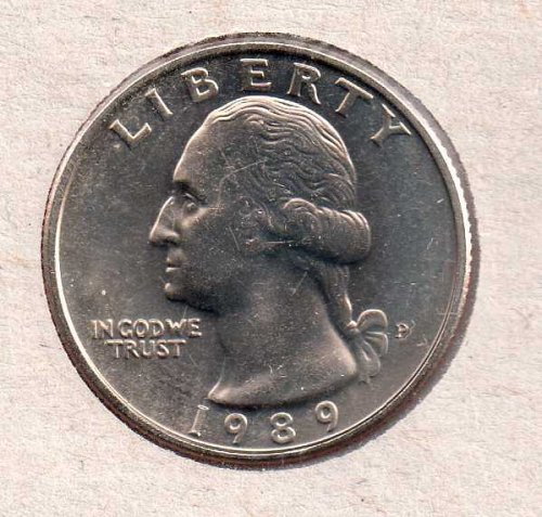 1989p BU Washington Quarter #2