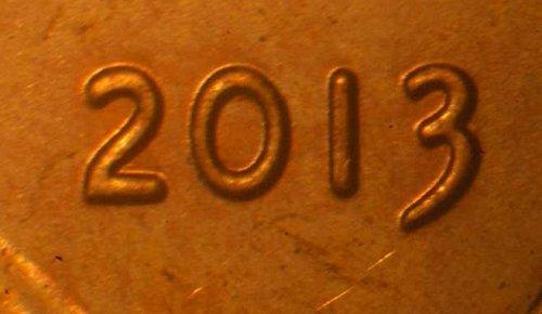 2013 1c WDDO-001 Full Red BU