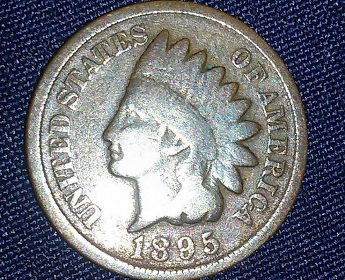 1894 indian