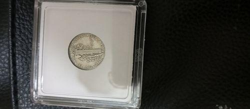 Rare 1936 Mercury Dime with no mint mark