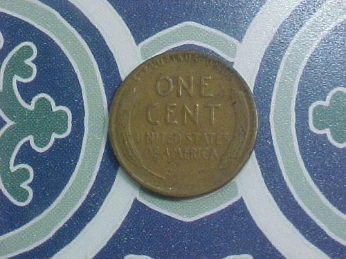 1932 D LINCOLN CENT           av17