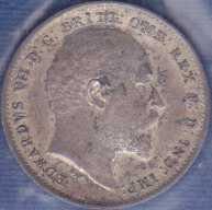 Great Britain 3 Pence 1903