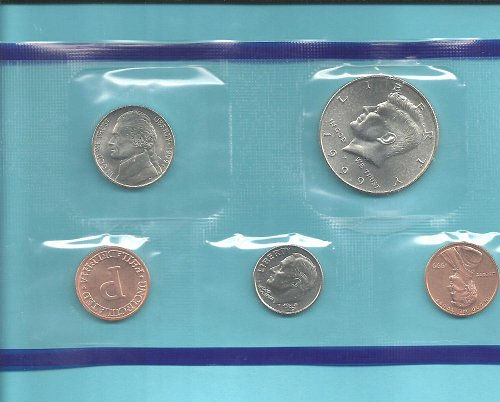1999  LINCOLN CENT