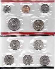 2001 D  SACAGAWEA GOLDEN DOLLAR