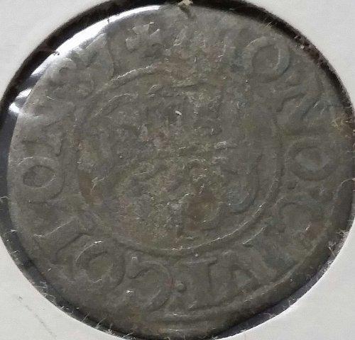Cologne ~ Albus ~ 1587 ~ Rudolt II