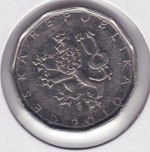 2002 Czech Republic