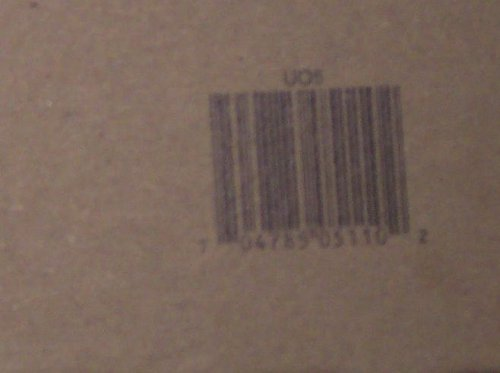 Unopened Original Box 2005 US Mint Uncirculated Coin Set
