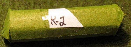 Roll 50 Mercury Dimes mixed dates#K2-- WIN 1 Roll, Take 10% off 2nd roll!!!