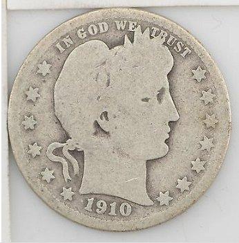 1910 P Barber quarter (better date)