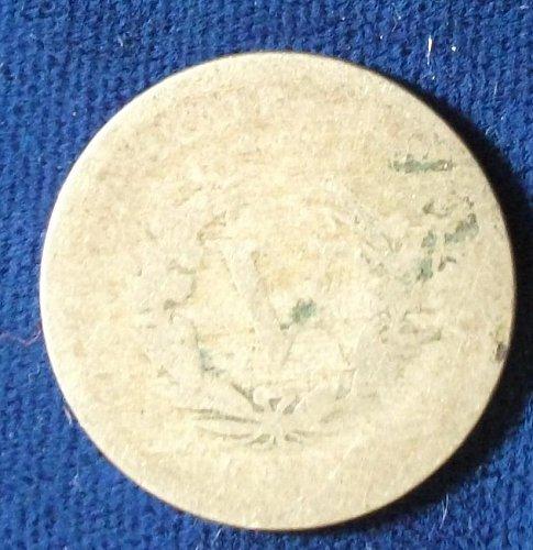 1896 V-Nickel AG