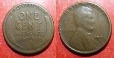 1925s penny