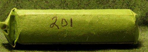 roll 50 Mercury Dimes mixed dates 201 SPOT Silver HIGHEST of Yr. 3/4 15.50 oz.