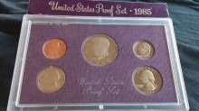 1985 S